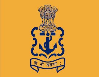 """Indian navy"" Hiring Freshers As University Entry Scheme @ Across India"