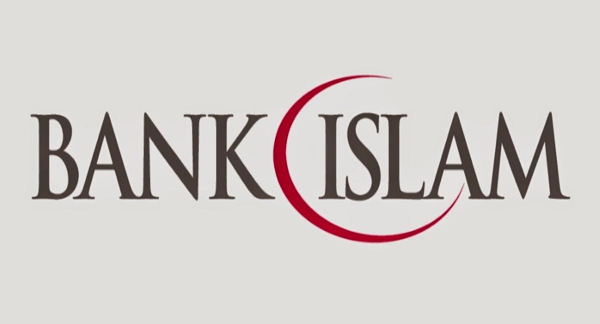 Jawatan Kerja Kosong Bank Islam Berhad logo www.ohjob.info mei 2015