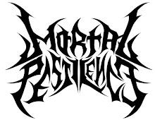 Mortal Pestilence