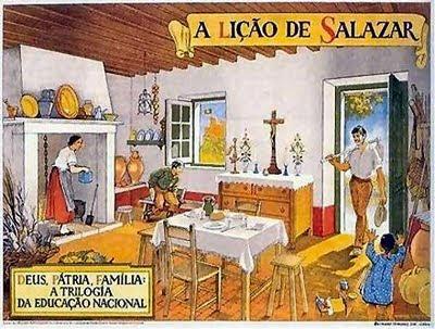 deus_patria_familia (60K)