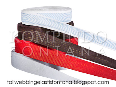 webbing list spring bed