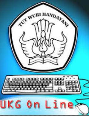 Download Gratis Software Ukg 2014 Data Sekolah