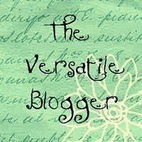 Ольги и ее уютного блога Олюшкины посиделки