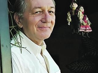 ELIAHU TOKER