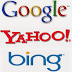 Submit Sitemap To Google, Bing And Yahoo - For Beginners
