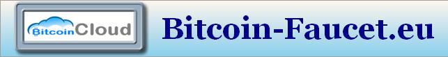 http://bitcoin-faucet.eu/?r=17SG2SdcgDEfYEixM1zg44xdfK1kAAXp4T