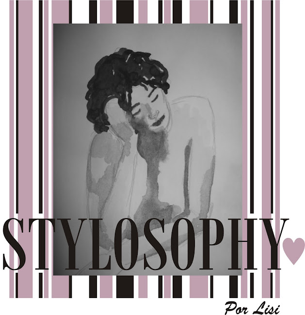 Stylosophy