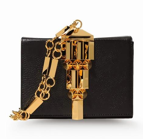 moda, sapatinho, look, celebridades, visual, tendências, trend, trending, shoe, Aveiro, blog, blogue