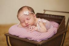 Newborn McKenzie