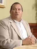 MANUEL CHOLO SUERO