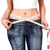 How to Lose Extra Pounds, Remain Slim and Stay Fit