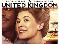 Download Film A United Kingdom (2016) Subtitle Indonesia
