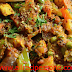 Kadai Mixed Vegetable Recipe Tasty Mix Veg Curry