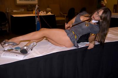 fantasias sexuais, fantasias eróticas, menage, dominação, voyeur, exibicionismo, fetiche, desejo sexual, fantasias sexuais femininas - Desejos e Fantasias de Casal