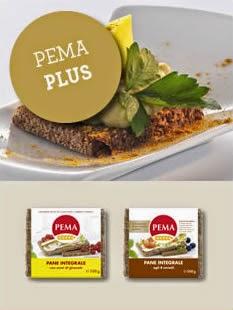 http://www.pema.de/it/pema-plus/con-semi-di-girasole.html