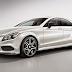 Harga Mobil Mercedes Benz Terbaru April 2017