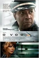 Assistir O Voo 720p HD Blu-Ray Dublado Online