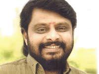Director Vikraman