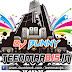 Dj Bunny new collections