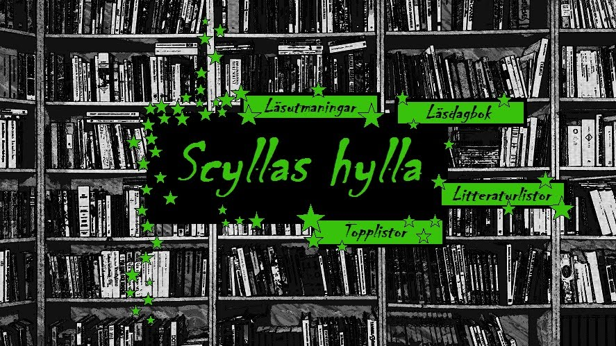 Scyllas hylla
