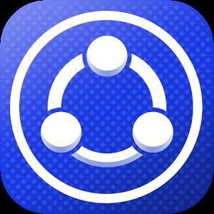 Download Aplikasi SHAREit untuk Android ~ Ar Razy's Blog