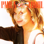 I'm Forever Your Girl2000. My earliest clear memory of Paula Abdul is . (full forever your girl cover)