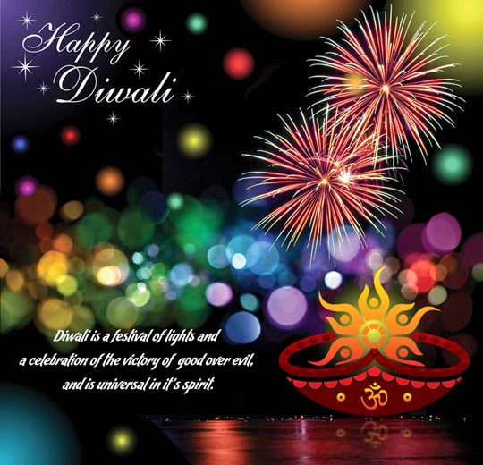 Funny diwali wishes 2014 happy diwali 2014 happy diwali 2014 funny diwali wishes 2014 m4hsunfo