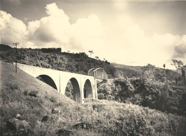 jalan  menuju soreang / ciwidey