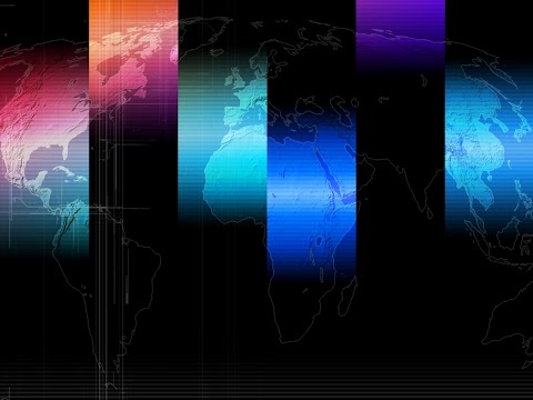 business powerpoint background 12