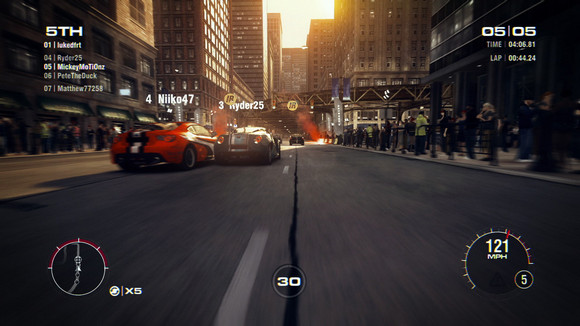 grid 2 black box multiplayer crack for call