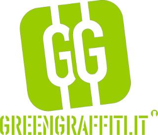 Green Graffiti, un modelo de negocios Innovador y Sustentable