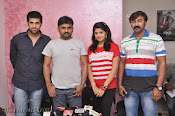 Love You Bangaram Pre Release press Meet-thumbnail-11
