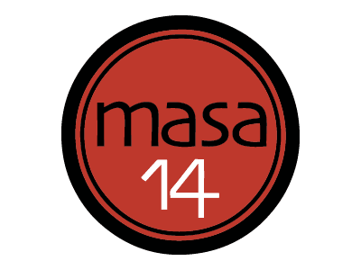 Experience DC Outlook's Best Brunch at Masa 14