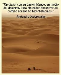 Los obstáculos son....