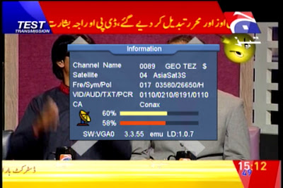 ... (FTA)+TV+Channel+GEO+TEZ+Frequency+and+symbol+rate+on+Asiasat+3s.bmp