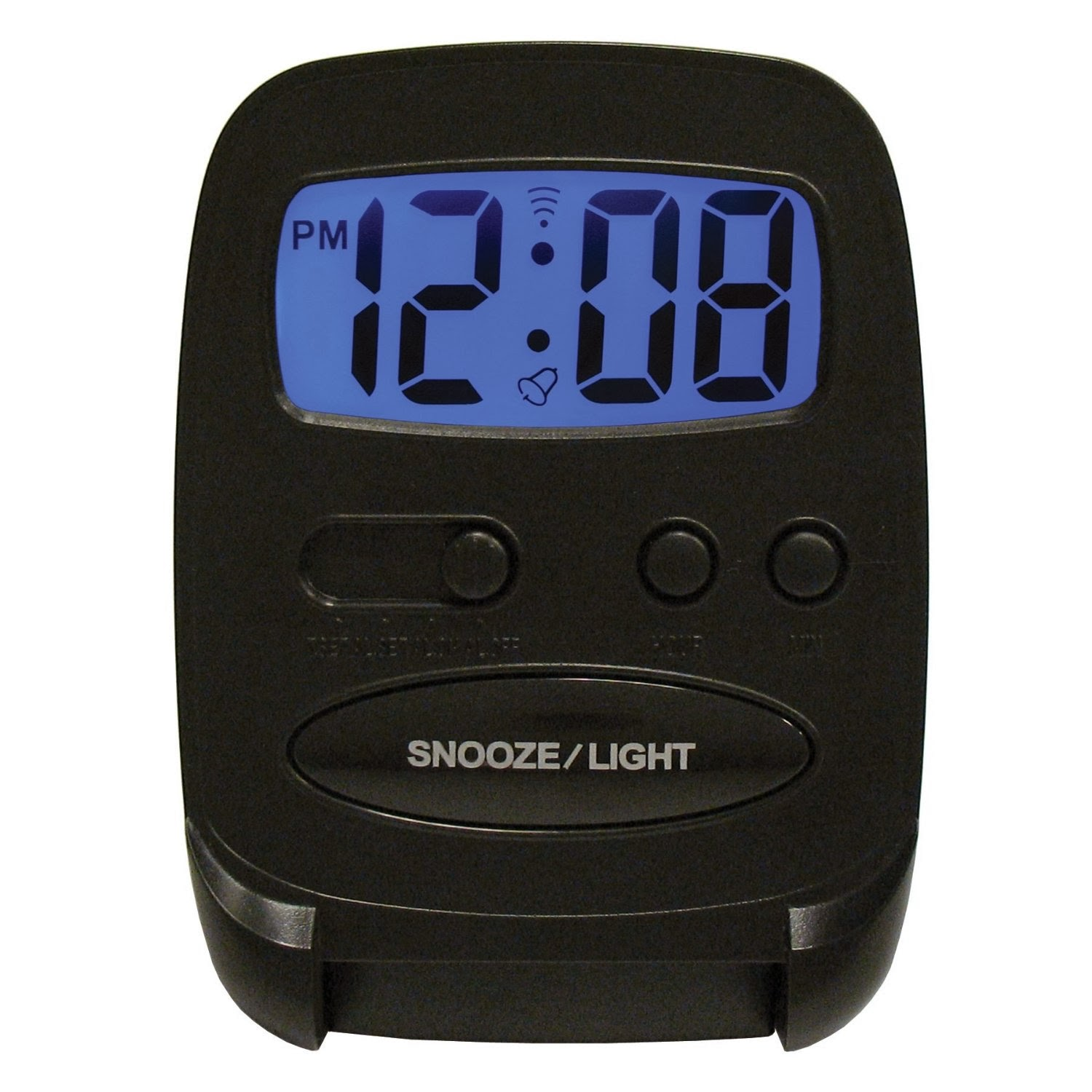 Best Travel Alarm Clocks | Best Travel