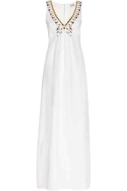 alice by Temperley wedding dress