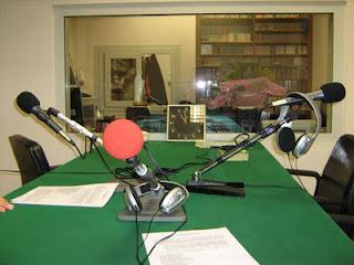 http://www.diocesipescara.it/uffici/comunicazionisociali/radiosperanza/