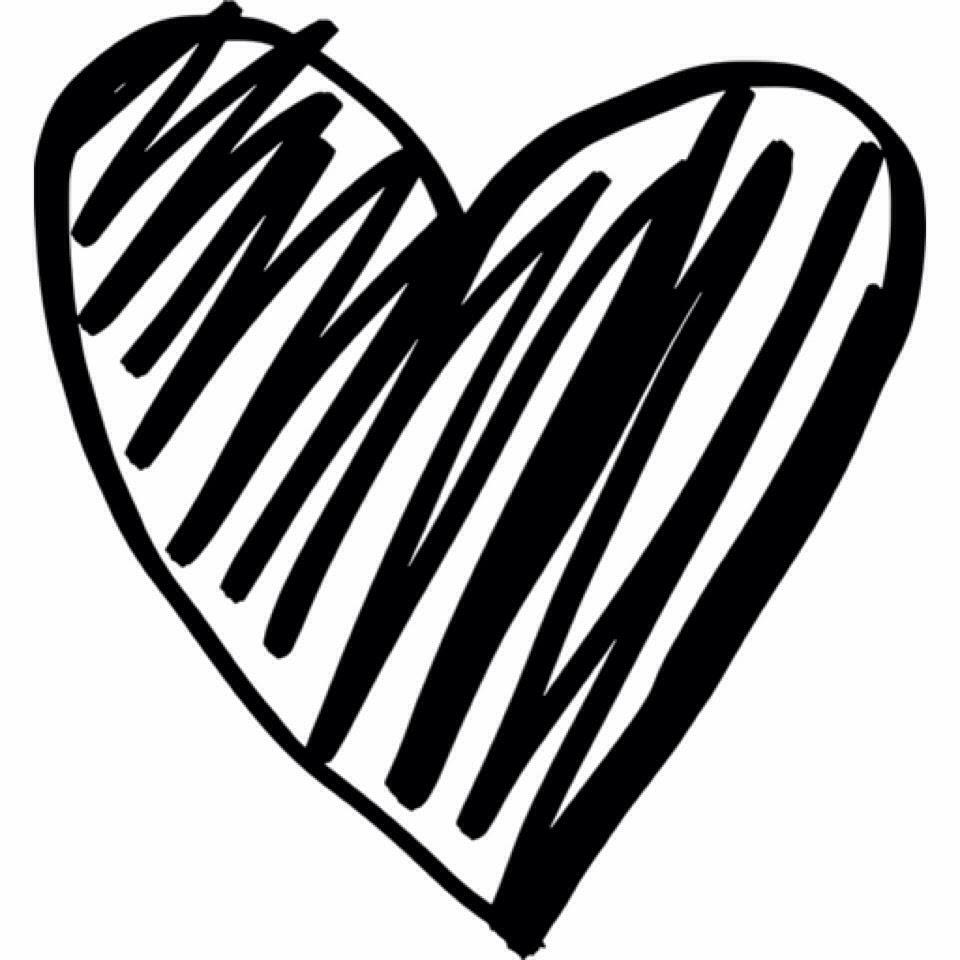 tahdon, metahdomme, tahdon2013, kärklek, rakkaus