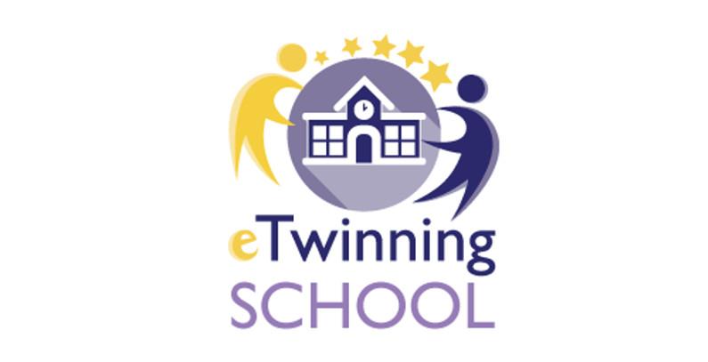 Premio E-Twinning