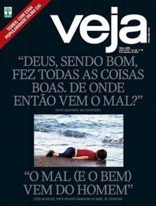 Download Revista Veja Edição 2442 09.09.2015 Baixar Revista