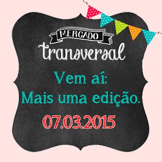 #vempromercado