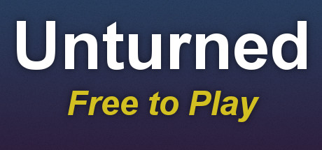 Unturned PC Game Free Download
