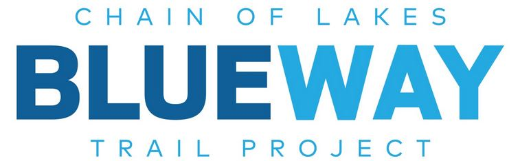 Blueway Trail Coalition meeting, South Olive Community Center, WPB, Friday at 10:00.