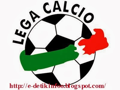 Daftar Pemain Cedera Serie A