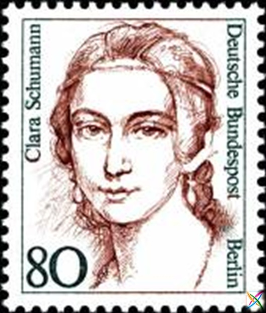 a biography of the life and musical career of frederic chopin For most of his life, chopin suffered from poor health he died in paris at age 39   as a result fryderyk became conversant with music in its various forms at an   the piano to be her career and had taken lessons with liszt and anton reicha.