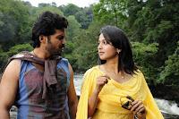 Alex-Pandian-Movie-Stills