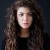 Lirik Lagu Lorde - Royals