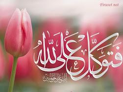 ALLAH diyen kalb aglamaz