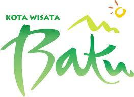 PAKET TOUR WISATA MALANG